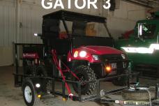 Gator 3