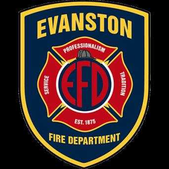 evenston-logo