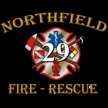 northfield-logo