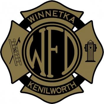 winnetka-logo
